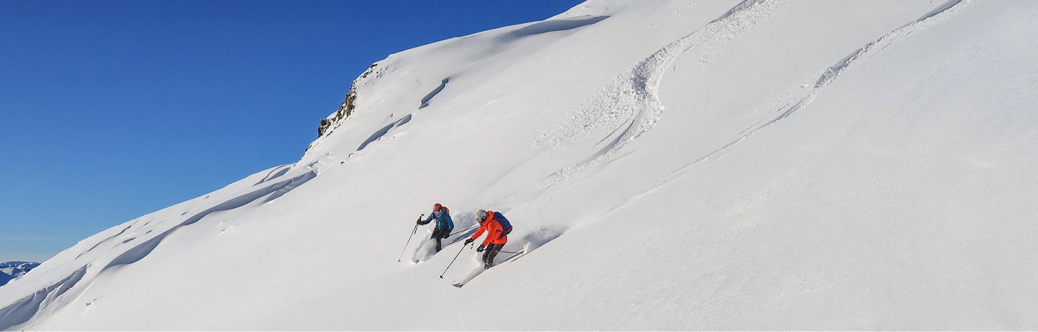 Kategoriebild_Ski