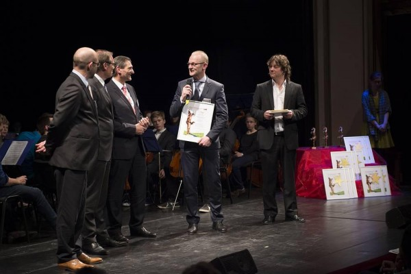Meyerundkuhl-Innovationspreis