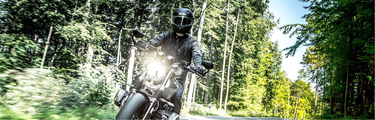 Kategoriebild_Motorrad