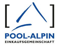 POOL-ALPIN_Logo