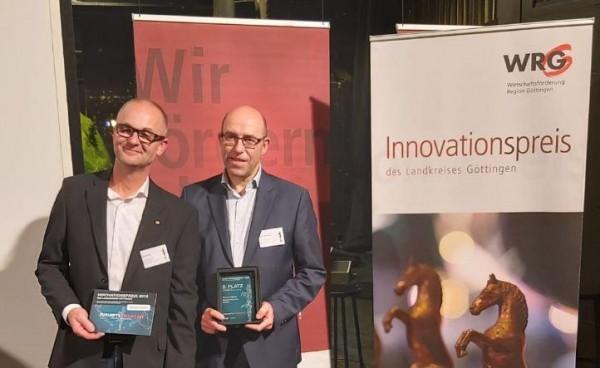 WRG_Innovationspreis2019_A-Meyer_J-KuhlMUnw7hxWRgFgw