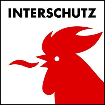 INTERSCHUTZ_Logo_rgb_346px