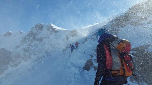 Ski_Schneesturm_Pixbay