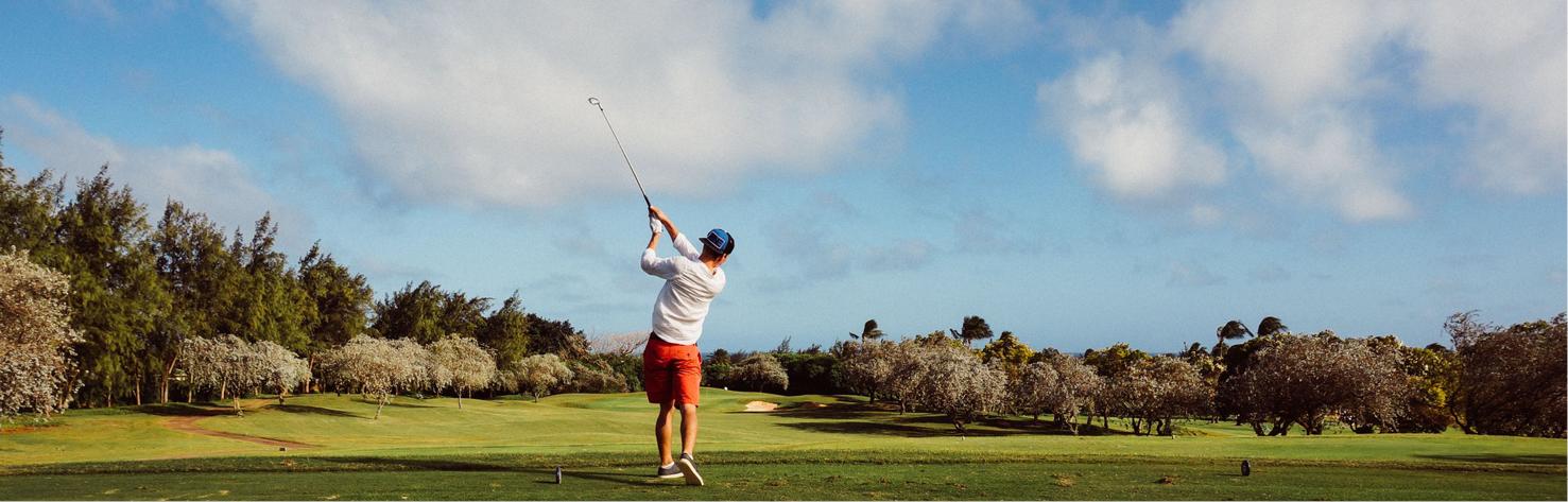 Kategoriebild_Golf