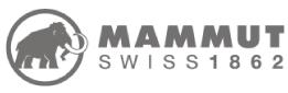 Mammut Sports Group