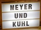 MuK_Schild