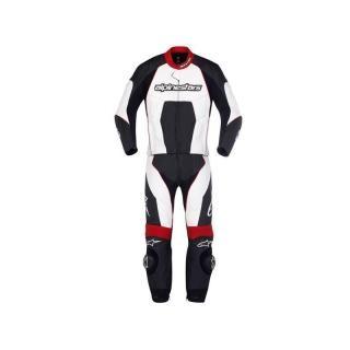 MuK-162100-Motorradkombi-Glattleder595e3c0b74730
